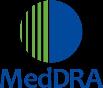 MedDRA Japanese Maintenance Organization